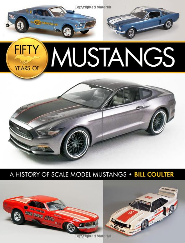 http://scalecustoms.ru/uploads/monthly_2017_03/58d2cdab7d113_FiftyYearsofMustangs-AHistoryofScaleModelMustangs.png.a2b8ca6e8187f9efee495f3a4a2bf62b.png