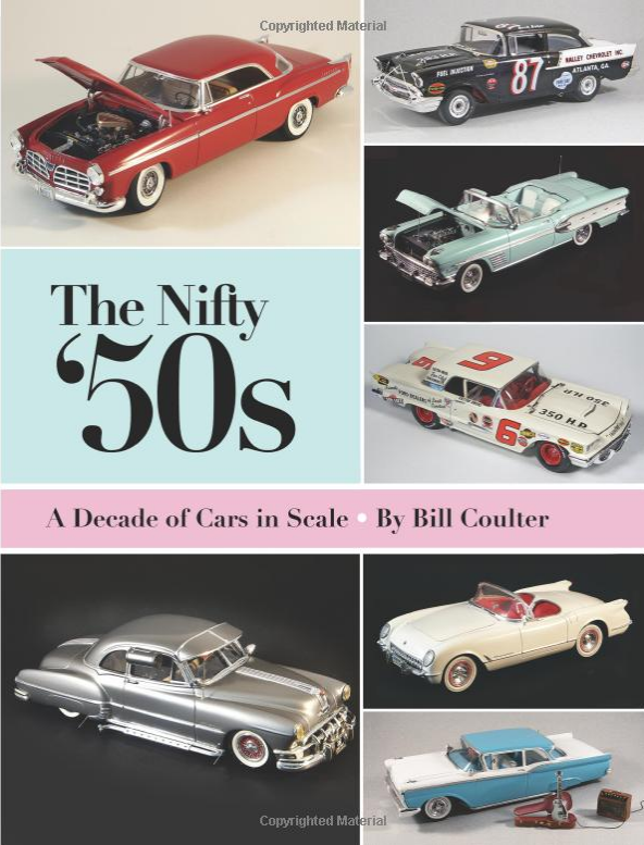 http://scalecustoms.ru/uploads/monthly_2017_03/58d2cdac5454a_TheNifty50s_ADecadeofCarsinScale_BillCoulterHarryPristovnik_9781483905730_Amazon.com_Books-GoogleChrome2017-03-1813_49_08.png.06b34a6c935f1ede91137cbfd76bdae4.png