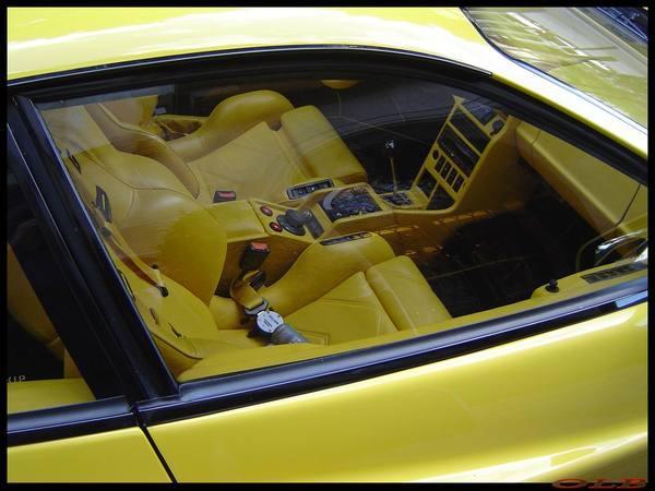 S7-La-photo-du-jour-Ferrari-Testarossa-Koenig-biturbo-49579.jpg