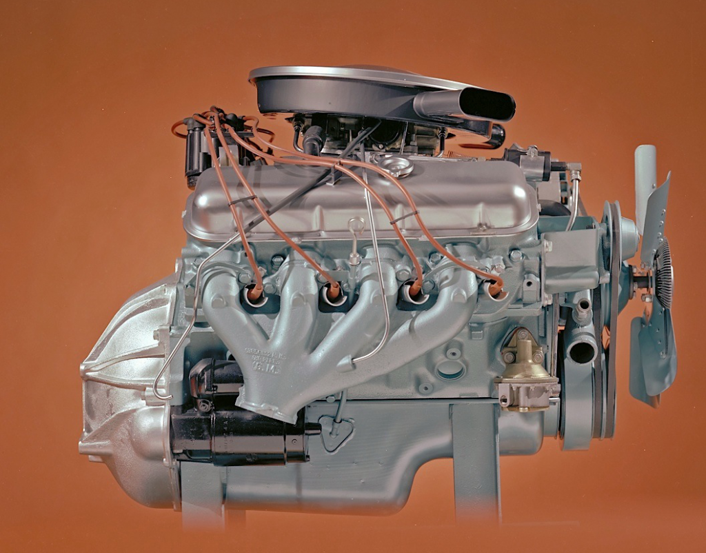 Big Block Chevy 396 Engine - k.jpg - Быстрый просмотр ACDSee 2017-09-04 22.59.38.png