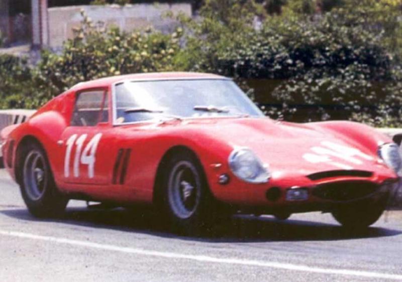 Targa Florio 1965 - Ferrari 250 GTO (ch.3765 LM).jpg